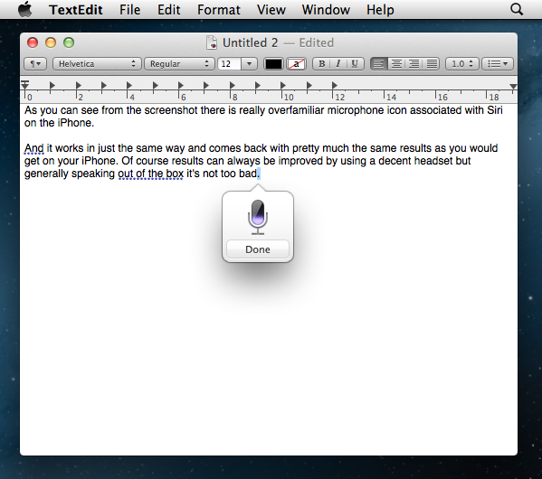 Mountain-Lion-Dictation-And-Speech-In-Action.png