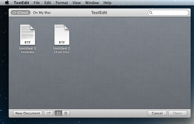 Mountain-Lion-iCloud-Text-Files.png