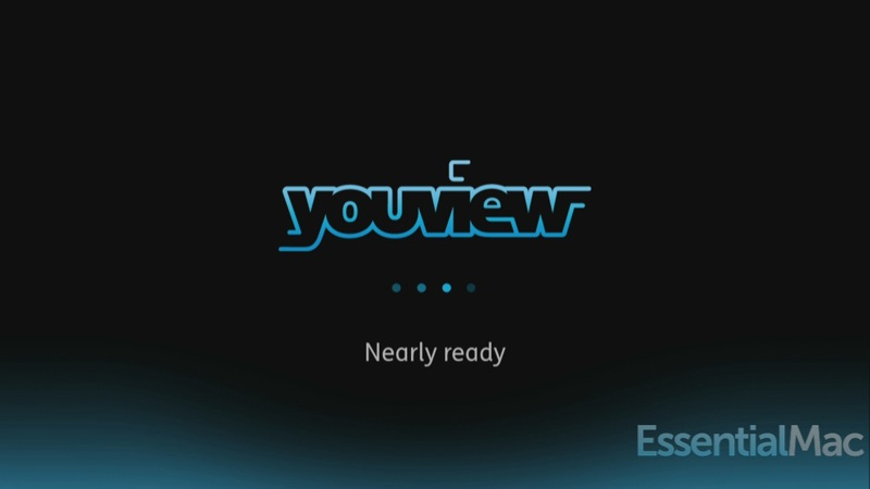 YouView-Almost-There.jpg