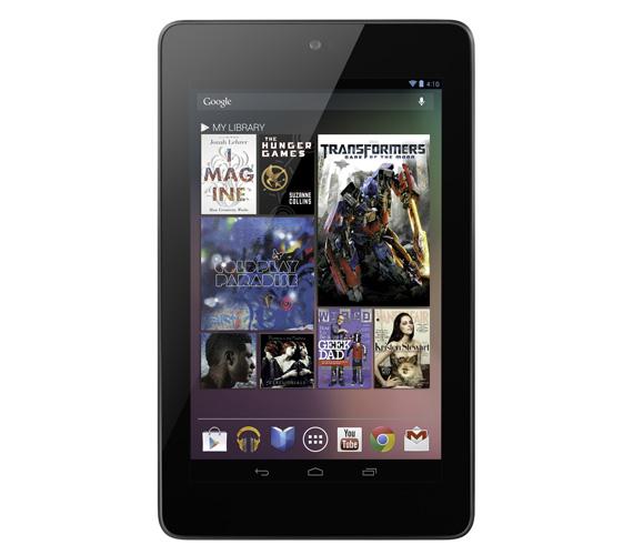 google_nexus_7_android_tablet_3.jpg