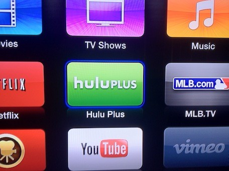 hulu-plus-apple-TV.jpg