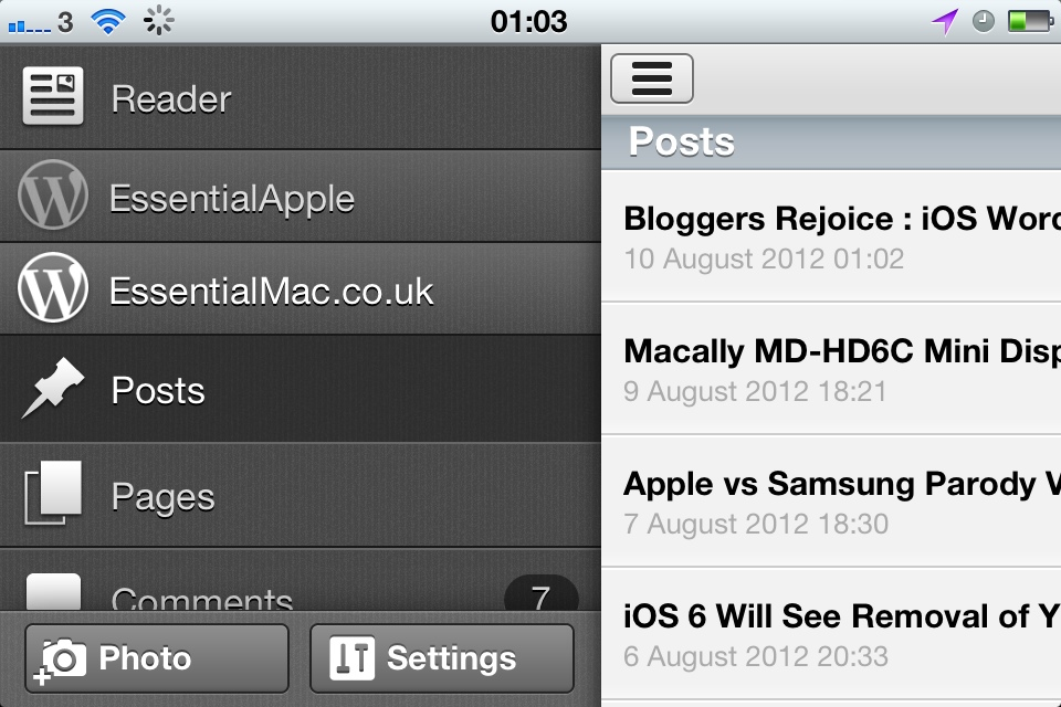 WordPress for iOS.jpg