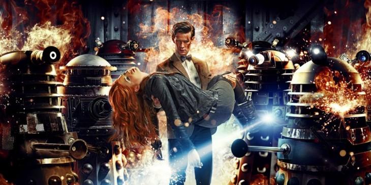 Doctor-who-Season7f-730x365.jpg