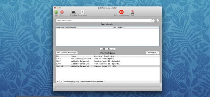 Get-iPlayer-Automator-Version-1.7.2.jpg