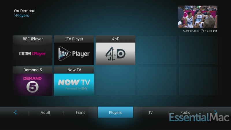 Sky-Now-TV-on-YouView.png