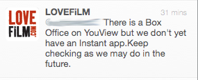 lovefilm_tweet_youview.png