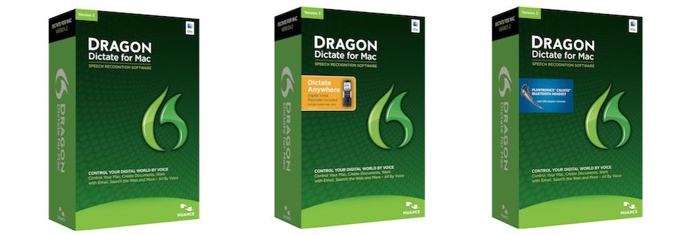 Dragon-Dictation-Banner.jpg