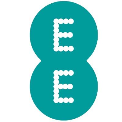 Everything-Everywhere-New-Logo.jpg