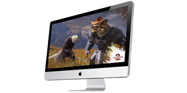 Guild-Wars-Mac-Beta.jpg