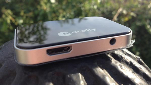 Macally-IP-HDMI.jpg