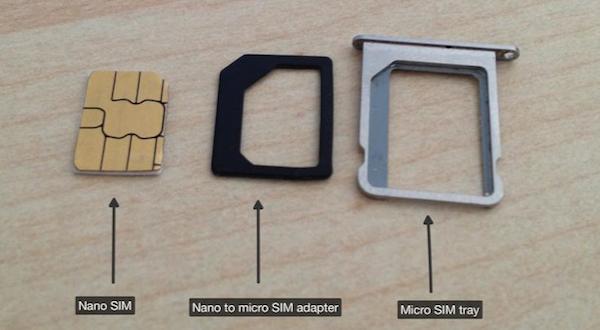 MicroSim-to-NanoSim.png