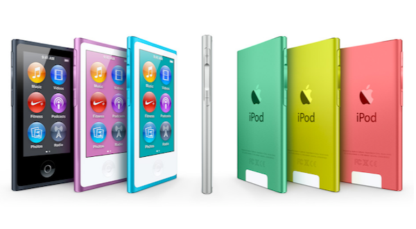 The-New-iPod-Nano.png