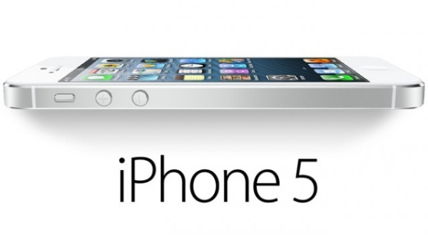 iPhone-5-Banner.jpg