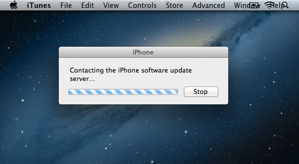 iTunes-Contacting-Server.png