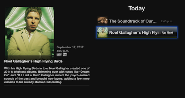 iTunes-Festival-Noel-Gallagher.png