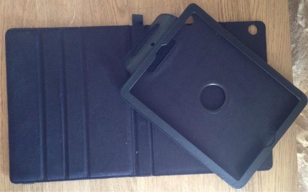 ipevo-ip01-case