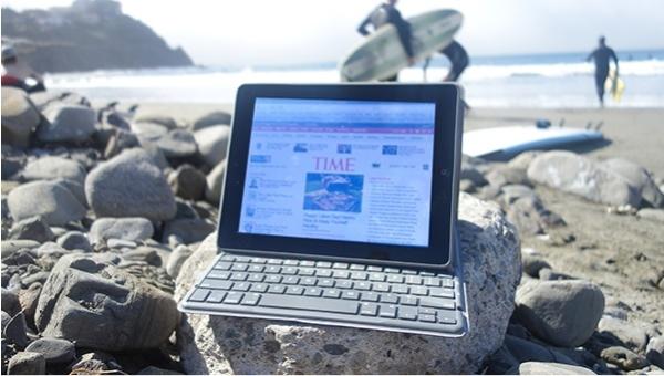 the-ipad-computer