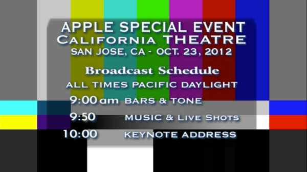 Apple-Live-Streaming-Event.png