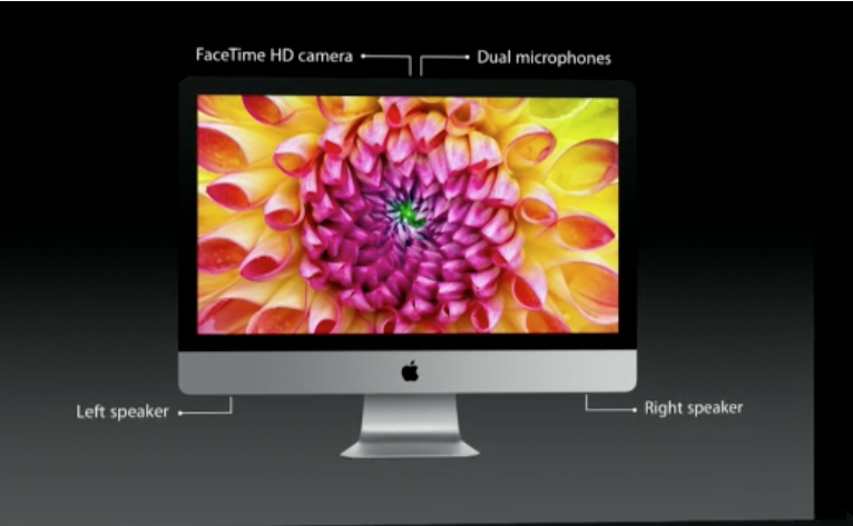 New-iMac-Details.png