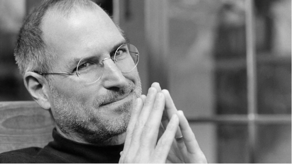 Remembering-Steve-Jobs.png