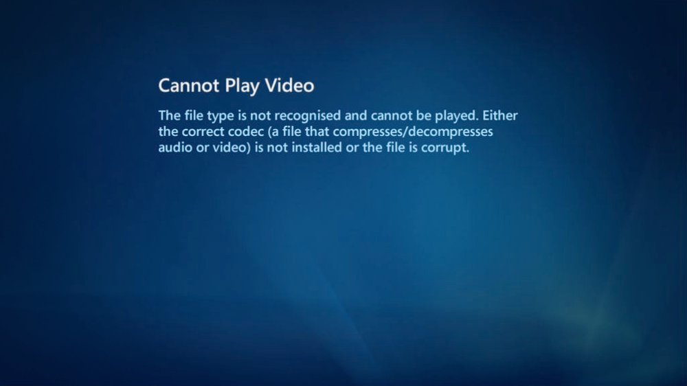 Windows-8-Media-Center-cannot-play-video.png