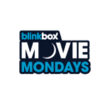 blinkbox-movie-mondays.png