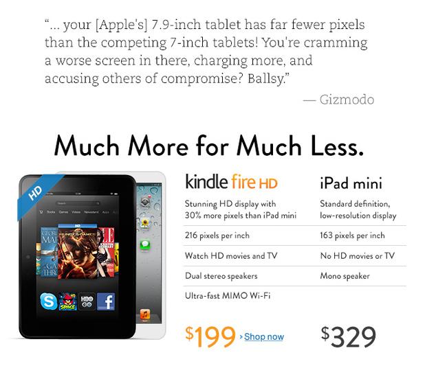 tech_amazon_ipad_ad.jpg