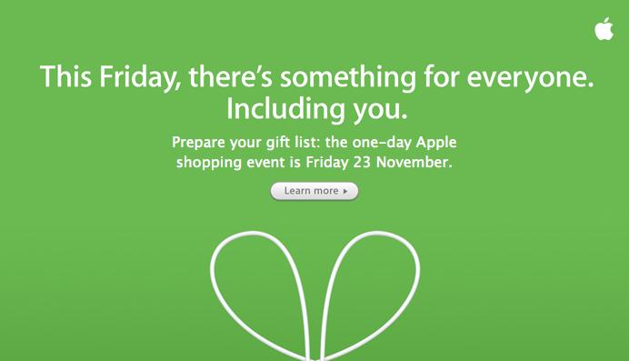 Apple-Black-Friday-Sales.png