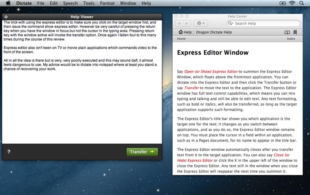 Dragon-Express-Editor-Fail.png