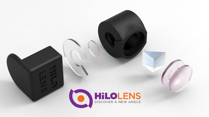 HiLO-Lense.jpg
