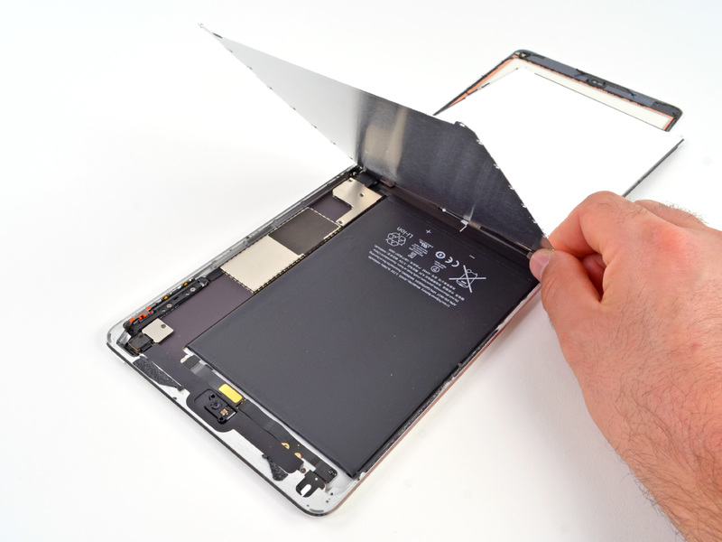 The-iPad-Mini-TearDown.jpeg