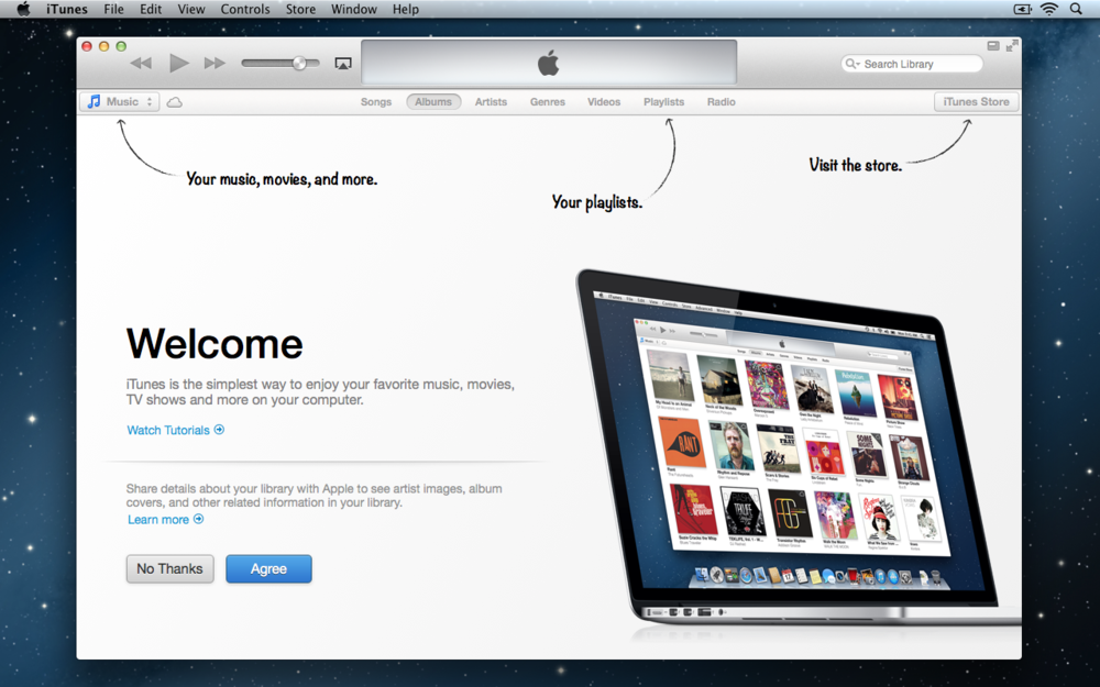 iTunes-11-Install.png