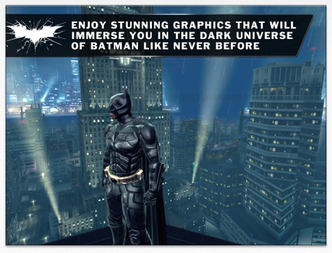 Batman-for-iOS.png