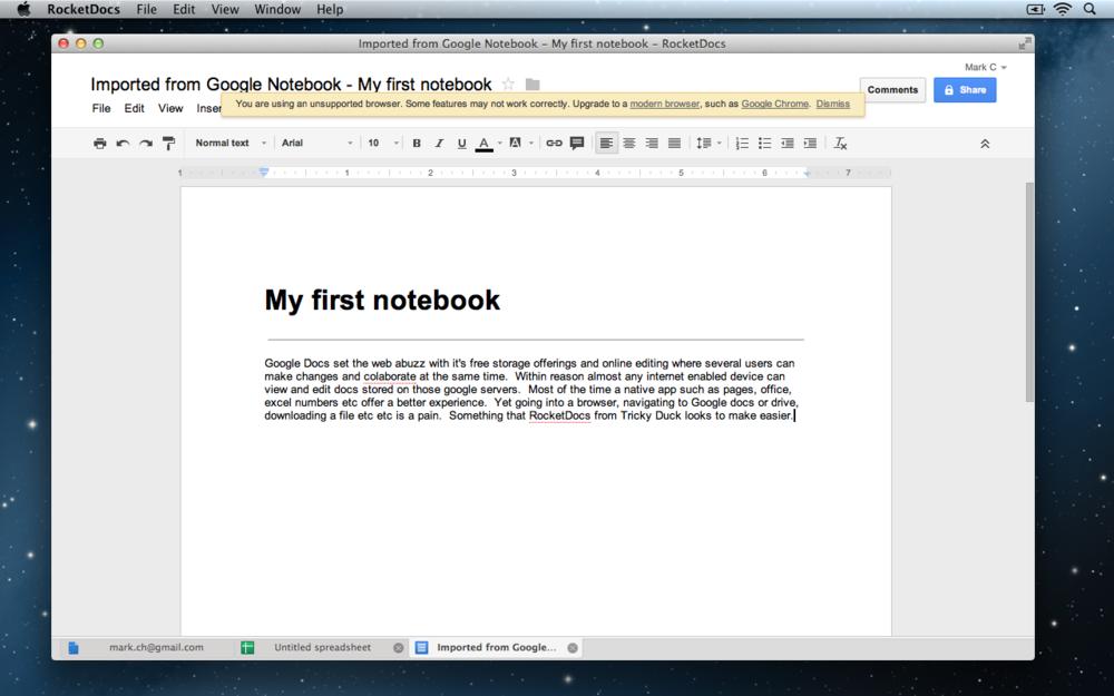 RocketDocs-NoteBook.png