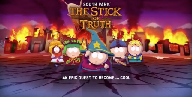 South-Park-The-Stick-Of-Truth.png