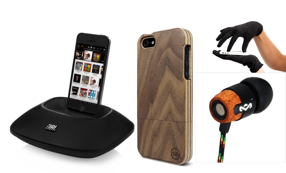 iPhone-5-Christmas-Gift-Ideas.jpg