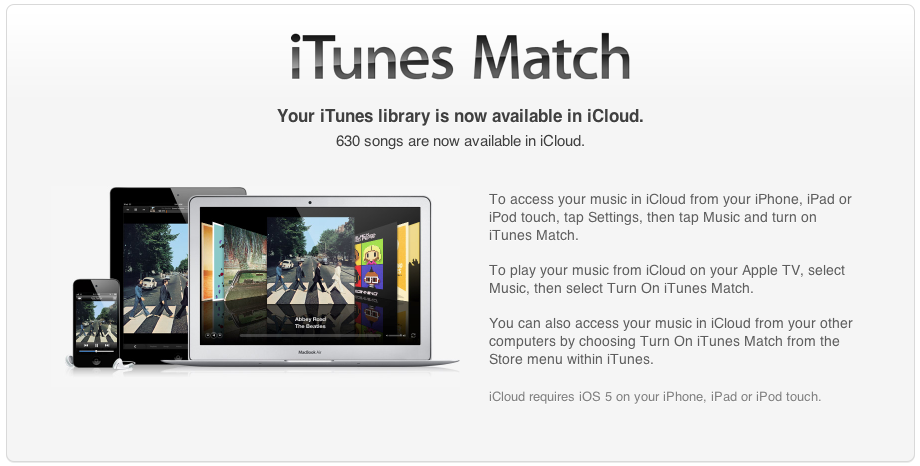 iTunes-Match-1-Year-on.png