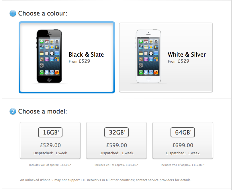 iphone-uk-availability.png