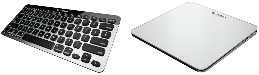 logitech-bluetooth-easy-switch-keyboard3-100016892-large.jpg