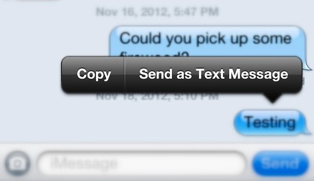 send-imessage-as-text-message.jpg