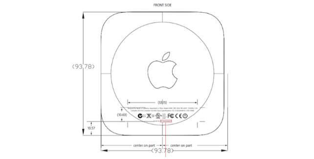 Apple-TV-model-A1469.png