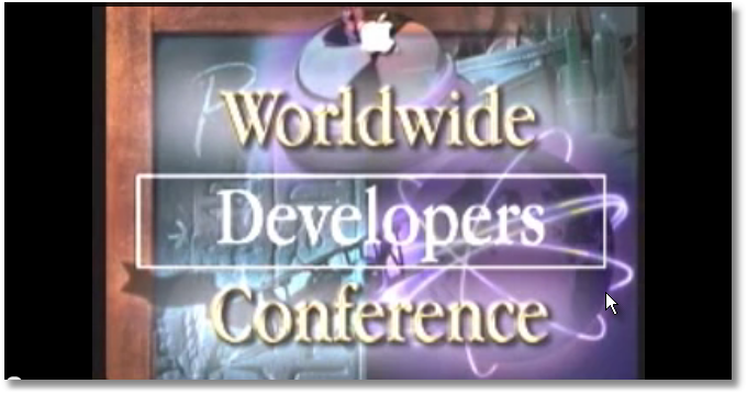 WWDC-1997.png