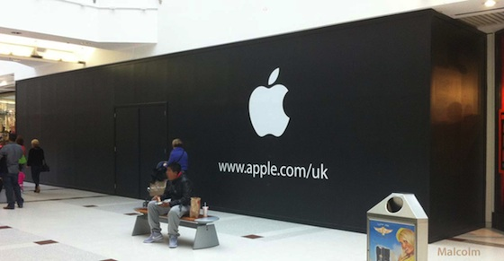 apple_store_LEEDS.jpg
