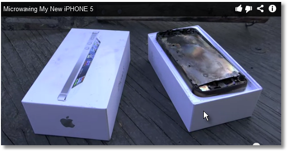 iPhone-5-Gets-Microwaved.png