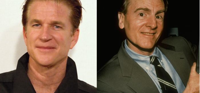 modine-sculley-jobs-biopic.png