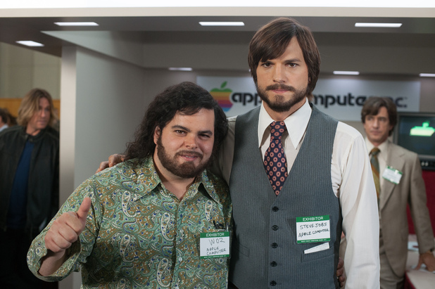 movies-ashton-kutcher-josh-gad-jobs-1.jpg