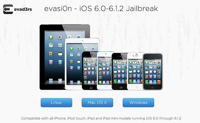 ios-621-jailbreak-evasi0n-tool.jpeg