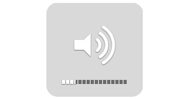 mac-volume-control-icon.png