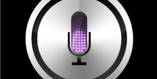 siri_microphone.png