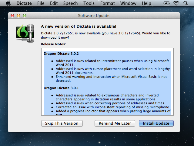 Dragon-Dictate-3.0.2.png